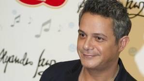Alejandro Sanz: «Que no me cuenten milongas, en Venezuela hay presos políticos»