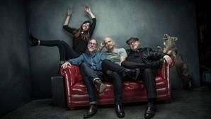 Pixies: «Nuestro nuevo disco sonará a los viejos tiempos»