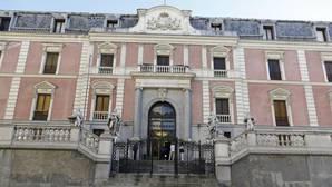 El Campus del Museo del Prado afronta su ampliación final