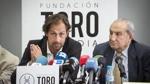 Justicia contra los que han manchado el honor de Víctor Barrio