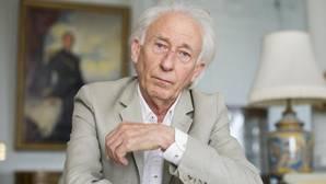 Albert Boadella: «Por donde Picasso pasó ya no volvió a crecer la pintura»