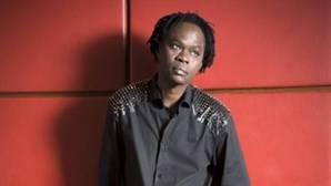 Los ritmos africanos llegan a Madrid de la mano de Baaba Maal