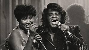 Diez años sin James Brown, el «rey del funk»