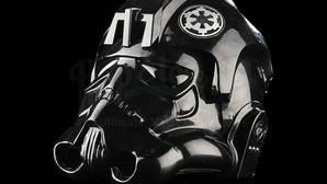 El casco de Star Wars o el traje de Batman, a subasta