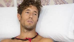 El diestro Manuel Escribano recibe el alta tras su tercera operación