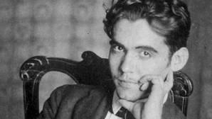 Tras los pasos de Lorca en la «carretera de la muerte», ochenta años después