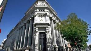 El Instituto Cervantes abre al público su archivo digital