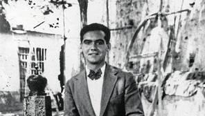 Lorca: el poeta sin tumba, 80 años después de su muerte