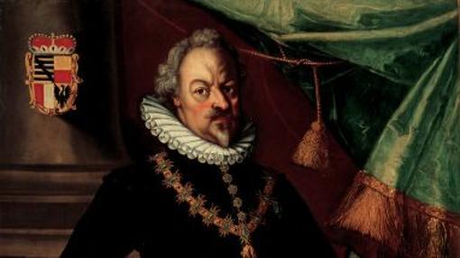 Karl von Liechtenstein