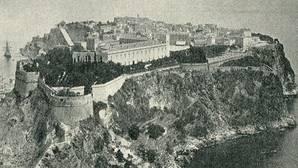 La infame traición con la que los Grimaldi conquistaron la fortaleza de «La Roca» y crearon su propia dinastía