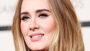 Adele rechaza actuar en la Superbowl de 2017, que se celebrará en Houston