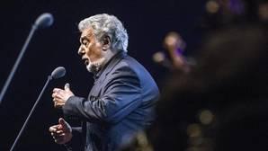 Plácido Domingo resucita «Thaïs» en el Festival de Salzburgo