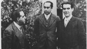 La justicia argentina investigará el asesinato de García Lorca
