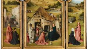 El Bosco supera los 400.000 visitantes y seguirá un mes más en el Prado