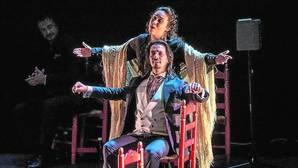 Farruquito y Alba Molina: las anchuras del flamenco