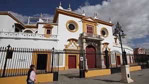 La Maestranza acogerá un festival en homenaje al banderillero José Manuel Soto