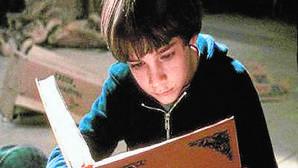 «La historia interminable», la mítica novela de fantasía cuyo autor se avergonzó de la película