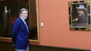 El Museo Sorolla será ampliado con 1.600 metros cuadrados