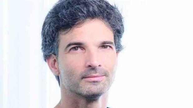 Sergio Odriozola, el descubridor del cassete berlines