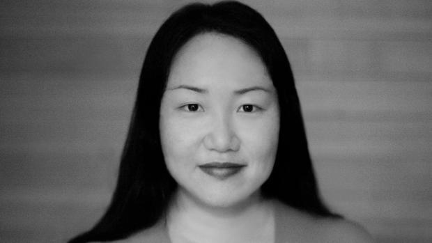 Hanya Yanagihara, autora de «Tan poca vida»