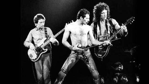 Las mejores canciones, no tan conocidas, de Queen