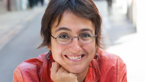 Elena Mendoza estrenará su obra «La ciudad de las mentiras» en el Real
