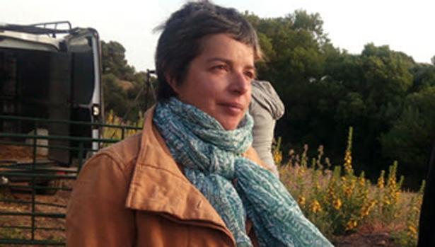 'Alcances' mira a la mujer como narradora «imprescindible»