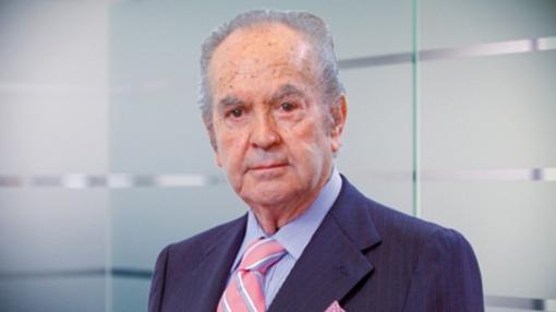 Alberto Baillères