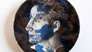 David Trullo: una exposición que vale un imperio