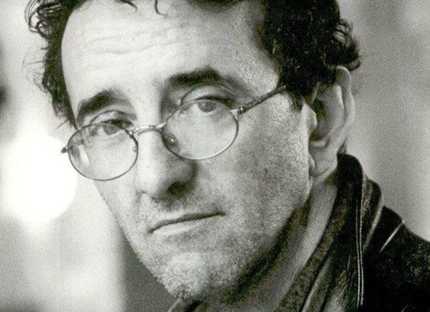 Ha comenzado a reeditarse toda la obra de Roberto Bolaño (en la imagen)