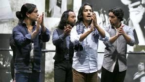 XIX Bienal de Flamenco: El gran escaparate de lo jondo