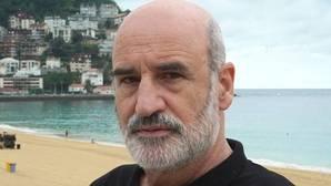 Fernando Aramburu: «No hay equidistancia que valga. El sufrimiento de unos no compensa el de otros»