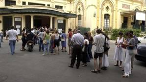 XIX Bienal de Flamenco: Consejos generales para aprender a decir ole
