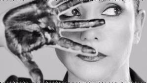 Agenda de la Bienal de Flamenco 2016