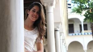 Los jóvenes en la Bienal: Nuevos aires de un flamenco que busca el futuro