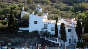 Cultura retira la subvención para rehabilitar la casa natal de Dalí