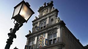 Ucrania devolverá a Holanda cinco lienzos del siglo XVII robados en 2005