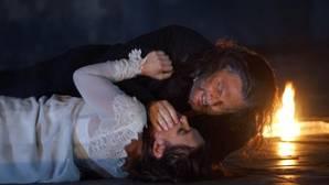 «Otelo», de Verdi, abre la temporada del Teatro Real
