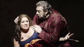 ¿Quiénes son los mejores cantantes de ópera del mundo?