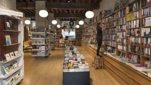 Gil, el hogar de los buenos lectores