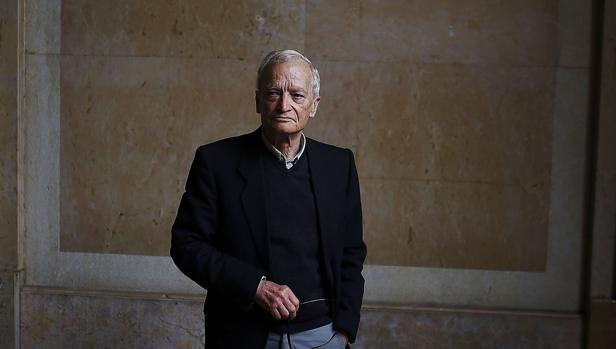 Luis Goytisolo y un homenaje a Galeano abren el curso literario