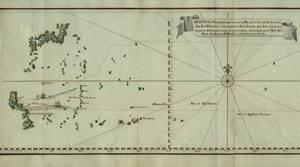 El galeón de Manila: la ruta que unió tres mundos