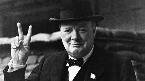 Churchill, el creador del SOE