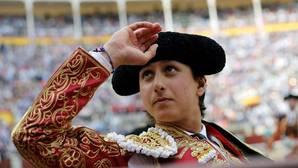 Roca Rey será baja en la Feria de San Miguel de Sevilla