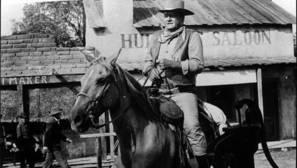 Lo que Hollywood oculta: el desconocido origen español de los cowboys americanos
