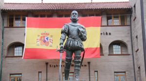 La olvidada historia de los españoles en Estados Unidos, en diez hitos