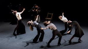 Bienal del Flamenco 2016: Todo se puede bailar…