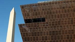 Museo Afroamericano: un latido negro en el corazón de Washington