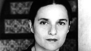 Adelaida García Morales, el ángel negro de la literatura española