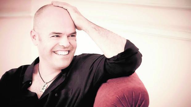 Jorge Robaina ha recuperado piezas nunca antes grabadas del Grupo de los Ocho en «El piano olvidado»